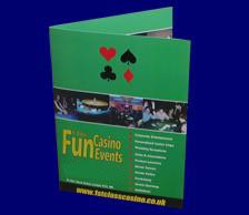 uk fun casino hire sales and Help